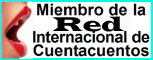 Red Internacional de Cuentacuentos
