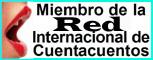 Red Internacional de Cuentacuentos